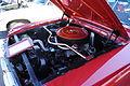 1965 Mustang 2+2 engine 01.jpg