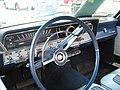 1965 Rambler Classic 660 4-d blue-white VA-i.jpg
