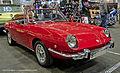 1966 Seat 850 Sport Spider (6623304071).jpg