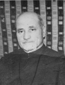 1968 - Preotul Grigore Bejan (fost detinut politic).png