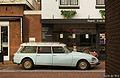 1968 Citroën ID 21 Familiale (10173927085).jpg