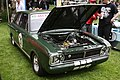 1968 Ford Cortina GT - MkII - Flickr - dave 7.jpg
