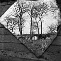 1969 Jardins ouvriers au CNRA-2-cliche Jean Weber.jpg