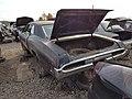 1970 Pontiac Catalina - Flickr - dave 7 (1).jpg
