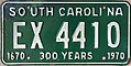 1970 South Carolina license plate.jpg