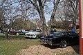 1972 Buick Riviera (17086008239).jpg
