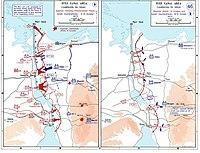 1973 sinai war maps.jpg