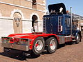 1974 Scania LS11038SHRE (1974), Dutch licence registration DB-82-25 pic3.JPG