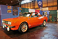 1975 Lancia Beta Spider S1 1600 - Flickr - tonylanciabeta.jpg