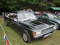 1977 Ford Grosvenor 3.0 (14016952405).jpg
