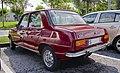 1978 Renault Siete tl (6023896358).jpg