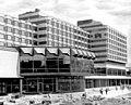 19790625200AR Ost-Berlin Palasthotel im Bau.jpg