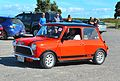 1980 Leyland Mini (33495865996).jpg