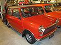 1981 Leyland Mini LE (8234612058).jpg