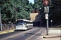 19820840 08 88 Transit Lines, South Hills, Jct. (3532597114).jpg
