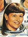 1983 CPA 5375 (1) (Савицкая).jpg