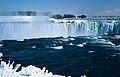 1984-02 Niagara Falls 20.JPG