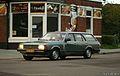 1984 Ford Granada Kombi 2.8 L (10498273696).jpg
