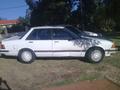1985 Nissan Bluebird (P910 Series II) TRX sedan 01.png