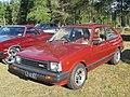 1985 Toyota Starlet (36943286450).jpg