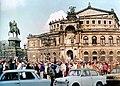 19860413680NR Dresden-Altstadt Theaterplatz Semperoper.jpg