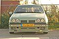 1986 Ford Sierra 2.0i Ghia (15089973754).jpg