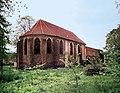 19870516165NR Himmelpfort (Fürstenberg Havel) Kloster Kirche.jpg