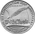 1987 US Constitution Silver $1 Obverse.jpg