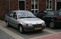 1988 Opel Kadett E 1.6 NZ Automatic (8781624116).jpg