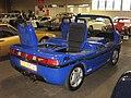 1992 Hobbycar B612 - rear.jpg