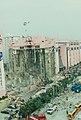 19950629삼풍백화점 붕괴 사고22.jpg