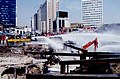 1996년 12월 7일 아현동 도시가스 폭발 사고 19941207000012.jpg