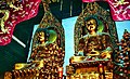1996 -254-7 Shanghai Temple of Jade Budha (40549601893).jpg