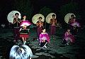 1996 -262-21A Guilin ethnic dancing (5068523923).jpg