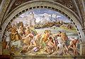 19 Estancia del Incendio del Borgo (La Batalla de Ostia).jpg
