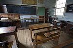 19th century classroom, Auckland - 0785.jpg