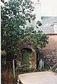 1 Old Cottage, Warren Lane Bere Heath - geograph.org.uk - 622354.jpg