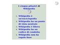 1 Wikipedia Le regole.pdf