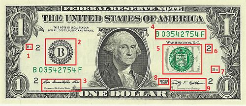 1 Dollar Légende Jpg