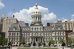 1city hall baltimore.jpg