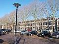 1e Pauwenlandstraat 34-2 Deventer.JPG