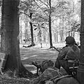1st Airlanding Brigade Arnhem 18 September 1944.jpg