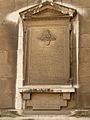 1st London Artillery Memorial.jpg