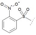 2-nitrobenzenesulfonyl.png