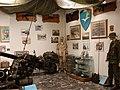 20-09-08 Museo Aviotruppe Pisa 39.jpg