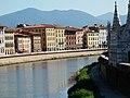 20-09-12 Palazzo dell'Ussero visto da Ponte Solferino 02.jpg