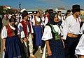 20.8.16 MFF Pisek Parade and Dancing in the Squares 033 (29020318072).jpg