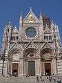 2000-05-17 Dom von Siena 05170001.jpg