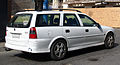 2000 Chevrolet Vectra 1.6 16V Caravan.jpg