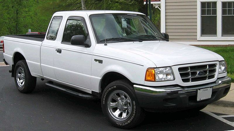 File:2001-2003 Ford Ranger.jpg